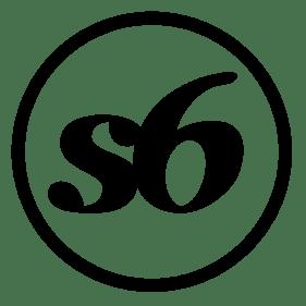 Society6-round